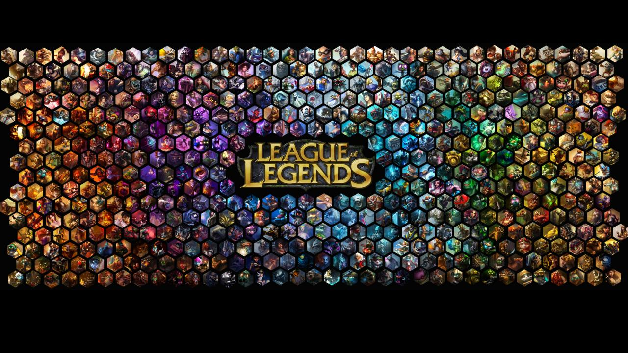 22924_league_of_legends1_4842094_lrg