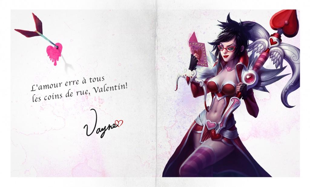 Valentine_Vayne_fr