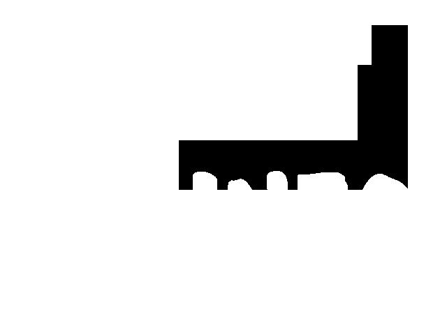 logo-Bruno-info