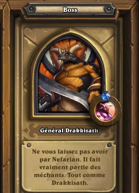 Général Drakkisath