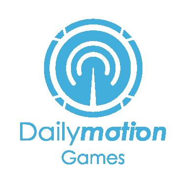 dailymotion-games-logo