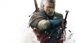the_witcher_3_wild_hunt_game-HD-720x405
