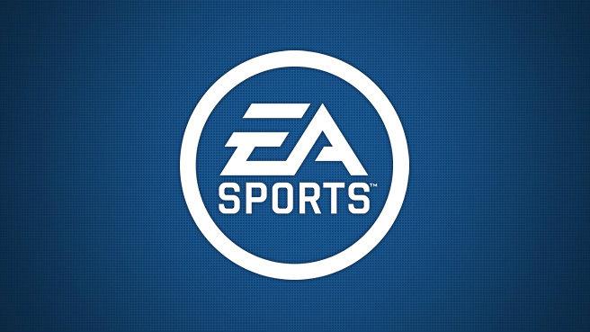 EA-Sports-bannière