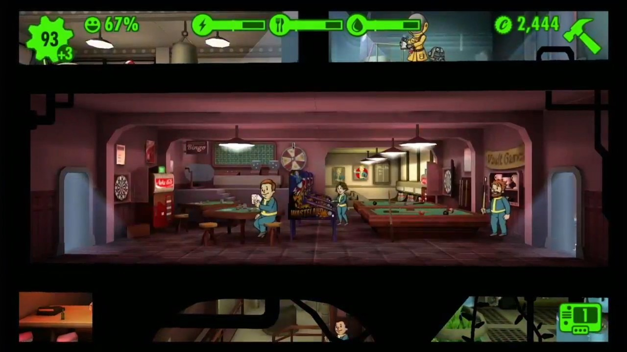 Fallout-Shelter-Bethesda-E3-2015-Stream-03-1280x720