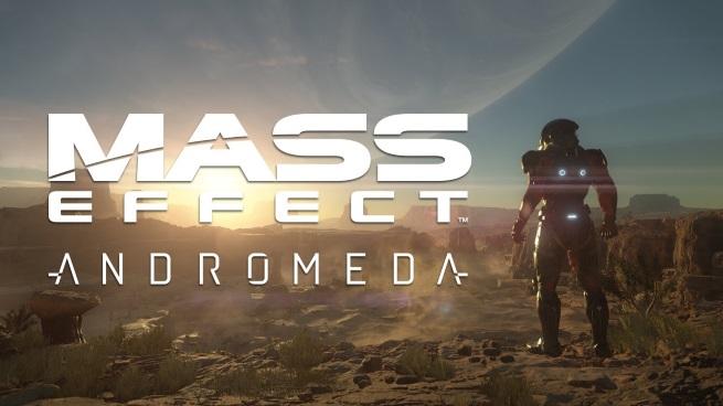 ea_games-mass-effect-andromeda_ef0091d61f80c480
