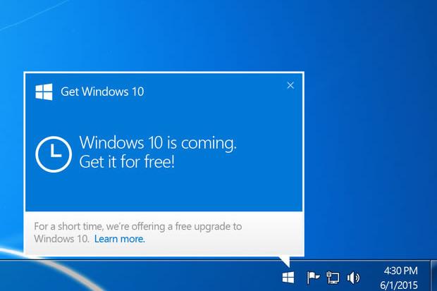 get-windows-10-free-upgrade-icon-100588298-primary.idge