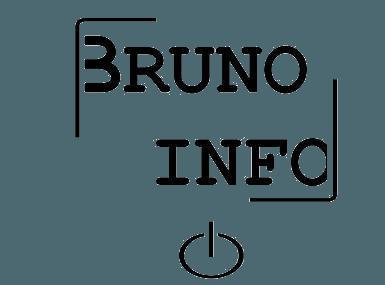 Bruno-Info