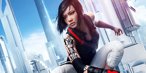 mirrors-edge-catalyst-e3-2015