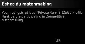 private rank 3