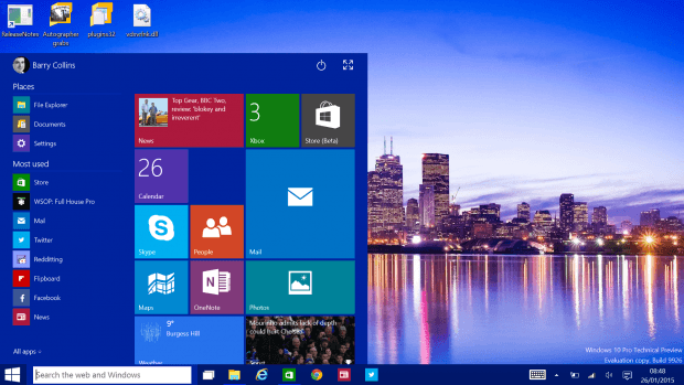windows_10_start_1