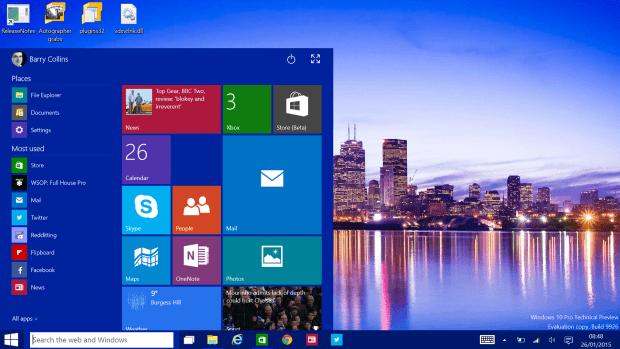 windows_10_start_1