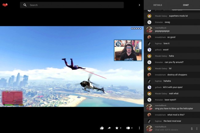 youtube-gaming-live-650x432