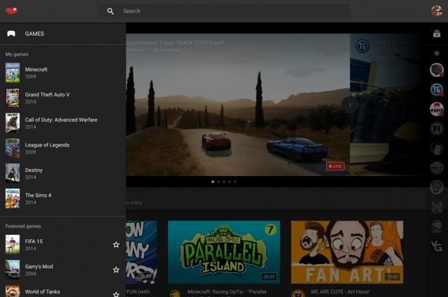 youtube-gaming-vido-650x432
