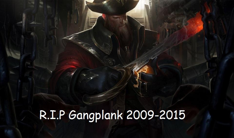 Gangplank_0