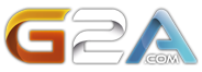 logo-g2a