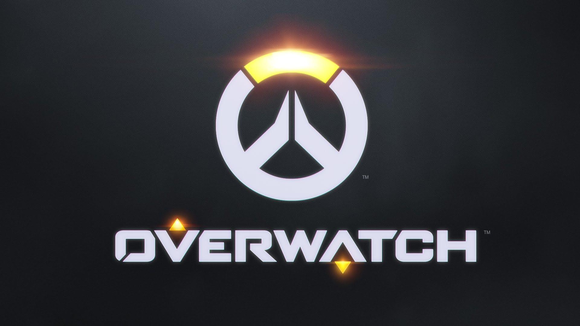 Overwatch07-10-2015