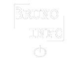 brunoinfo