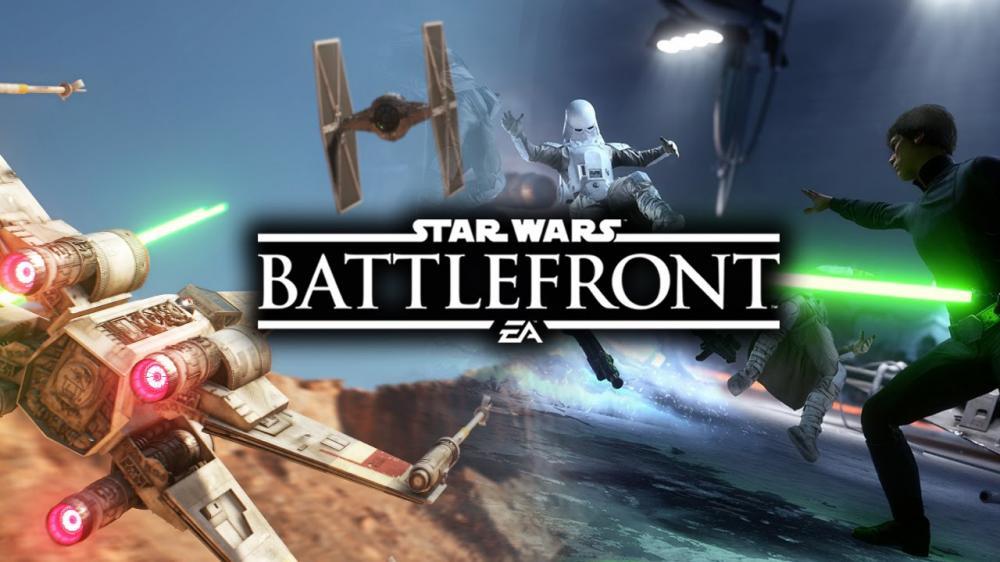star-wars-battlefront-beta-star-wars-hq-headquarters.jpg.b8c397c456b25b0628d7ded7afabfb41