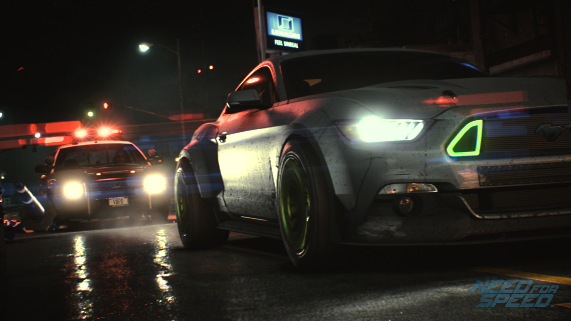 2885784-needforspeed_screen_04