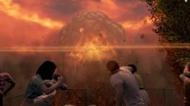 Fallout-4-ville-Attaquée
