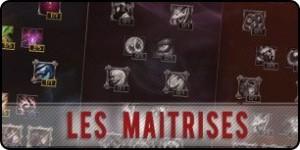 lol_petite_vignette_maitrises