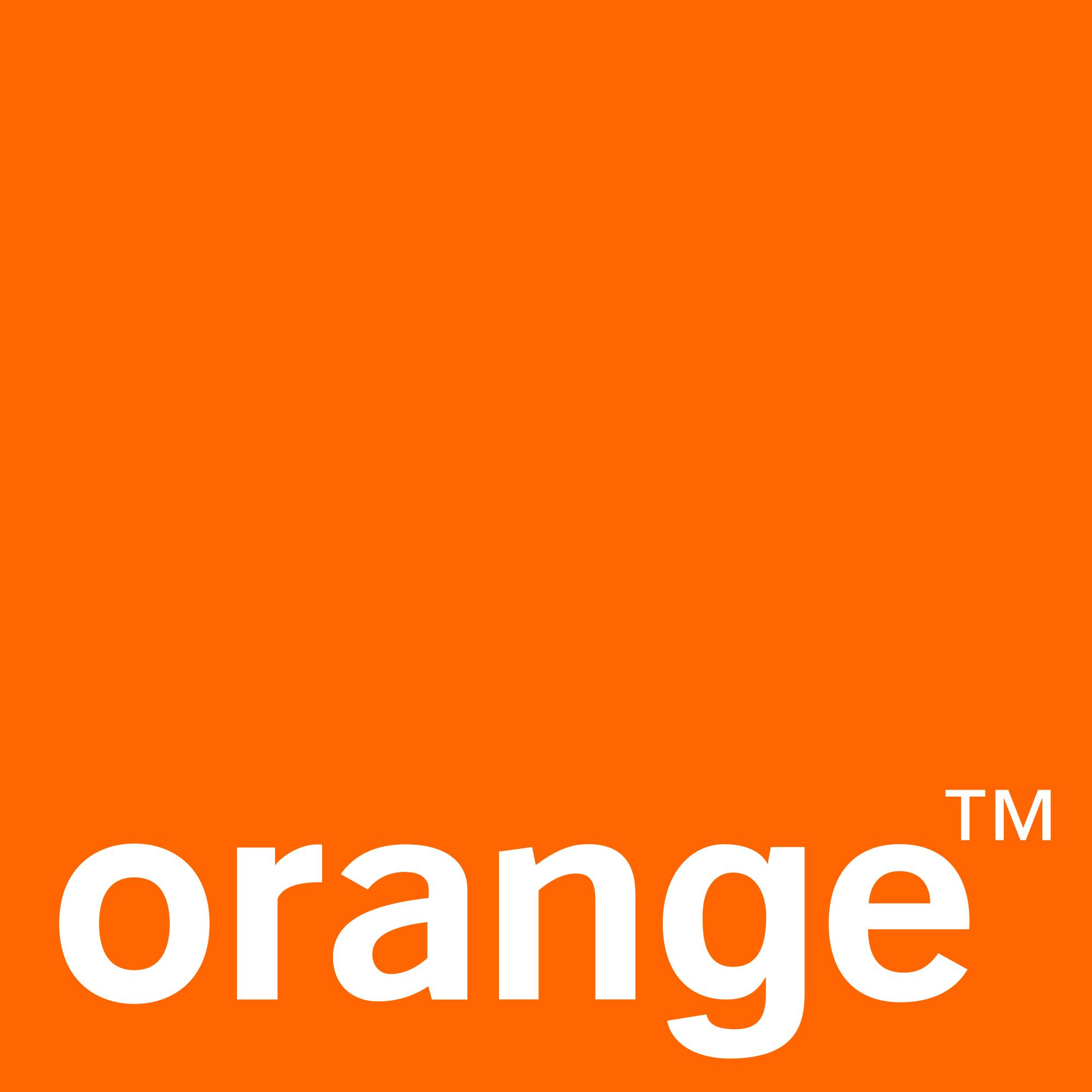 2000px-Orange_logo_svg
