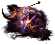 Soraka-League-of-Legends-Wallpaper-full-HD-5