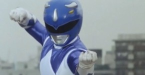 power-rangers-facts-7