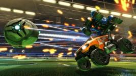 rocket-league-dlc-revenge-of-the-battle-cars