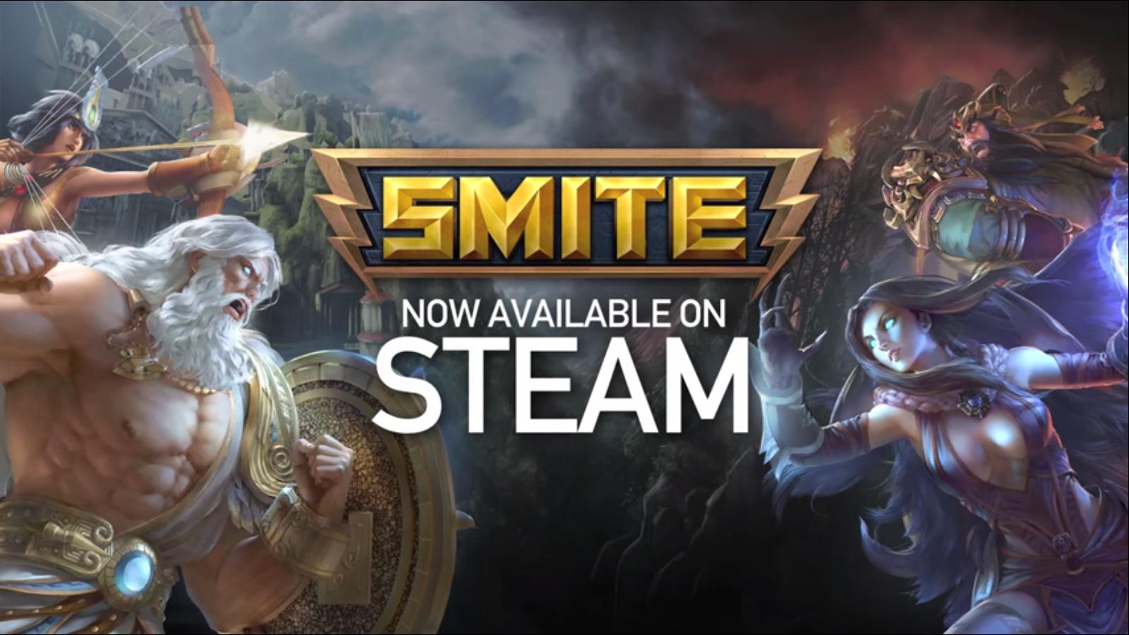 smite_steam