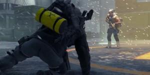 The-Division-Dark-Zones-Gameplay-700x350