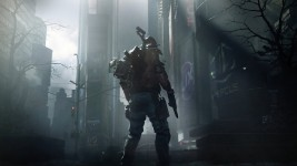 tom-clancy-s-the-division-55811b5e84502