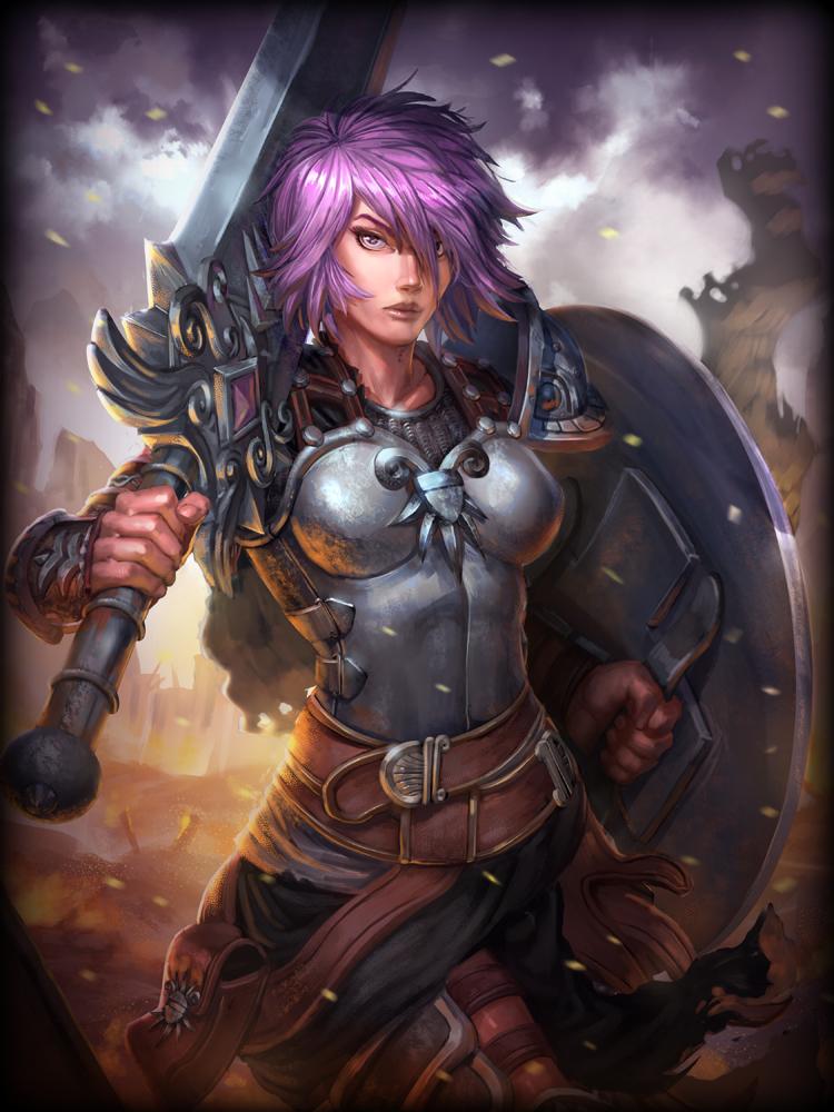 Bellona_BattleMaiden_Card-1