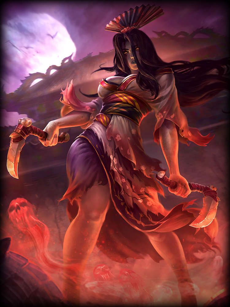Izanami_Default_Card_RED