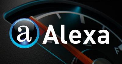 increase-alexa-rank