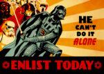 Star_Wars_Enlist_Today_Cliff_Chiang_Darth_Vader
