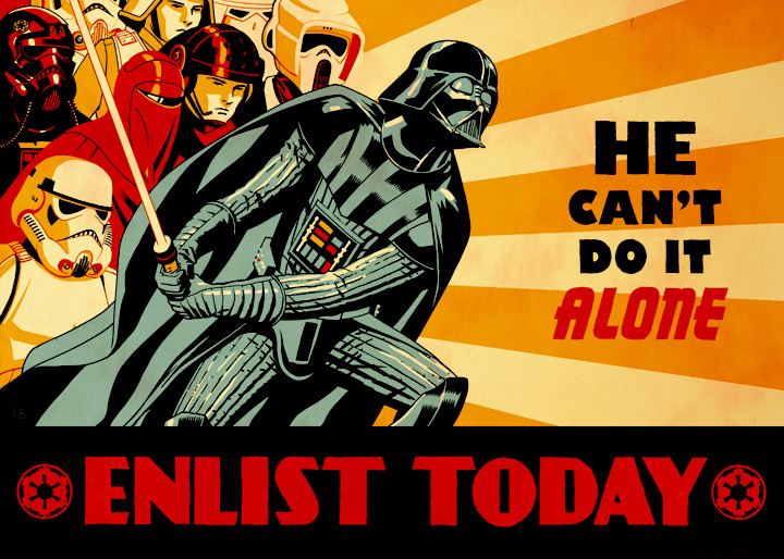 Star_Wars_Enlist_Today_Cliff_Chiang_Darth_Vader