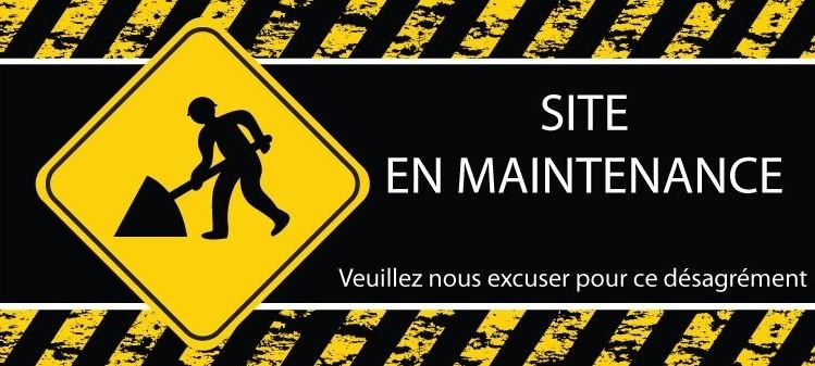 site-en-maintenance-4