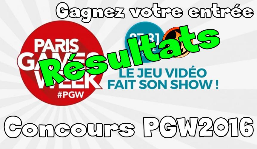 concours-pgw-2016-resultats