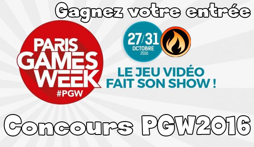 concours-pgw-2016
