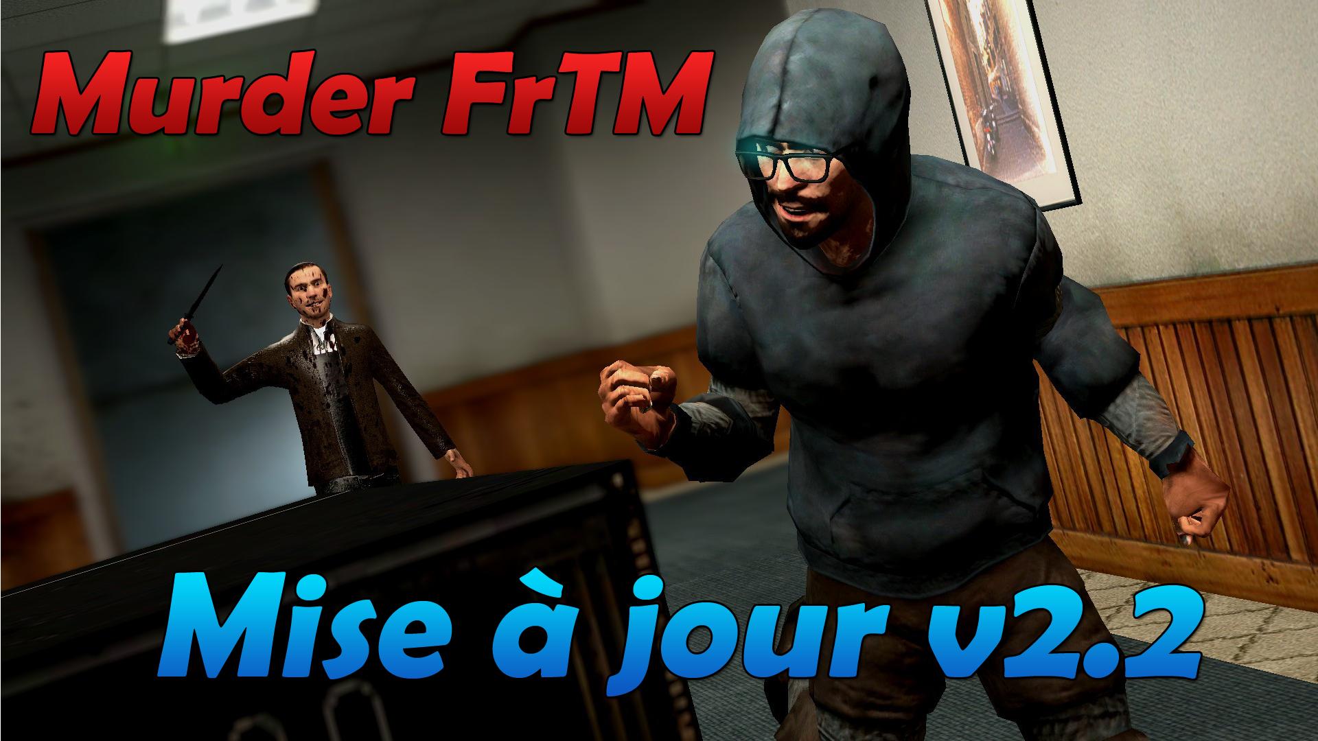 murder-v22