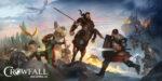 battle_legionnairefocus