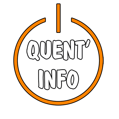 logo-Quentinfo