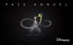 logo-Pass-Infinity-Disneyland-Paris-Groupe-Facebook