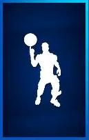 Baller - Pro du Ballon