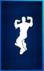 Shimmer - Danse du Poignet