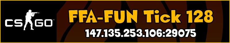 FFA FUN FireTeaM.Fr