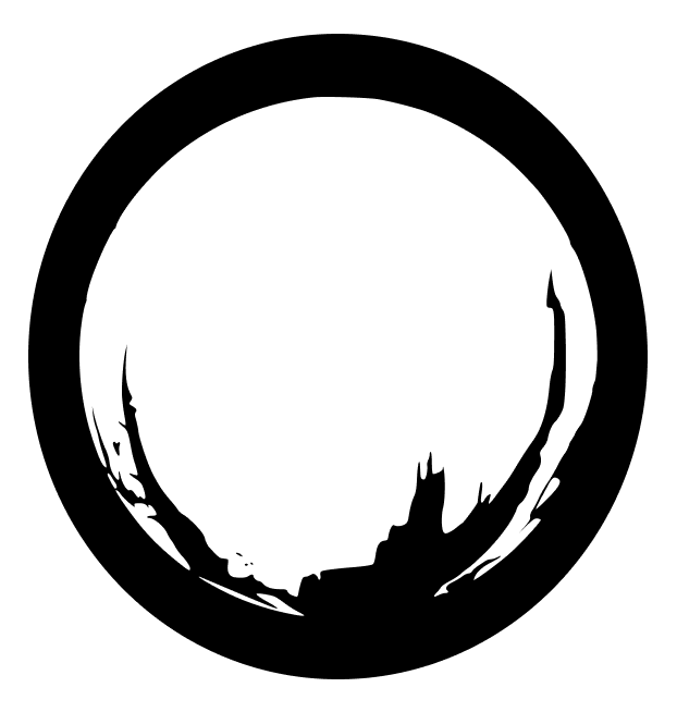 logo-Aclandia